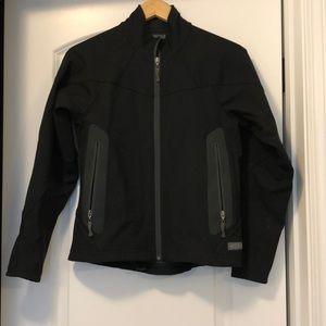REI light weight jacket size small